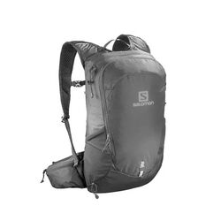 Mochila Trailblazer 20 Salomon