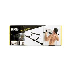 Barra Multi Training  Drb