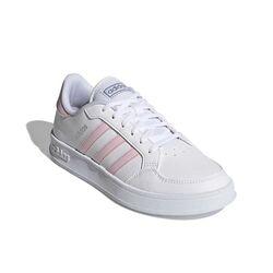 Zapatillas Breaknet Adidas