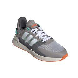 Zapatillas Run90 S Adidas