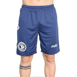 Pantalones Short Oficial Independiente Rivadavia   Mitre