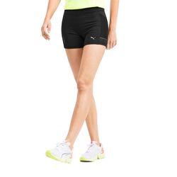 Shorts Ignite Short Tight Puma