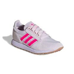 Zapatillas Forest Grove W Adidas Original