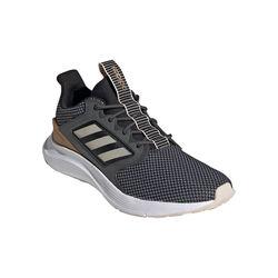 Zapatillas Energyfalcon X Adidas
