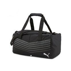 Bolso Ftbl Play Small Bag Puma