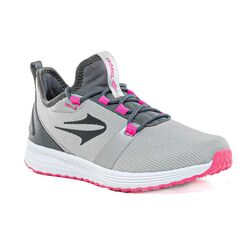 Zapatillas Squat W Topper