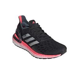 Zapatillas Ultraboost Pb Adidas