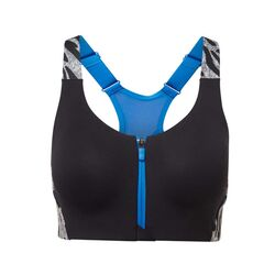 Top Deportivo Stronger For It Iterations Adidas