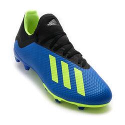 Botines X 18.3 Fg Adidas