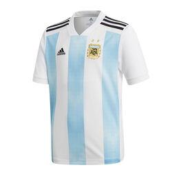 Camiseta Oficial Selección De Argentina Adidas