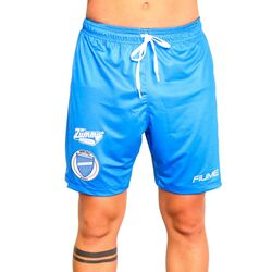 Shorts Oficial  Fiume Sport