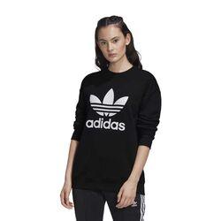 Buzo Trf Crew Sweat Adidas Original