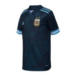 Camiseta Afa Seleccion Argentina Jsy Y  Adidas