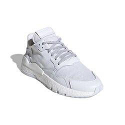 Zapatillas Nite Jogger Adidas Original