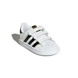 Zapatillas Superstar Cf I Adidas Original