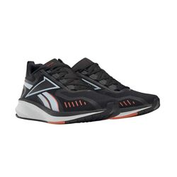 Zapatillas Rbk Fusium Run 20 Reebok