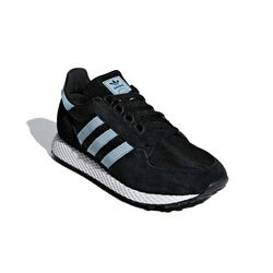 Zapatilla Forest Grove W  Adidas Original