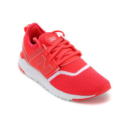 Zapatillas Wrl 247 Ec New Balance