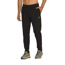 Pantalones Pantalón M Core Run Pt Asics