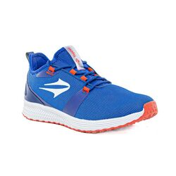 Zapatillas Squat Topper