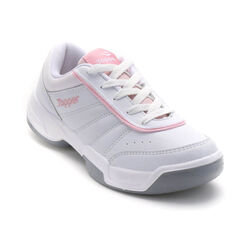 Zapatillas Lady Tie Break Iii Topper