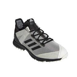 Zapatillas Zonedox1.9 S Adidas