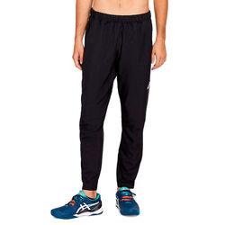Pantalón Pantalones  M Club Asics