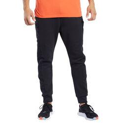 Pantalones Pantalón Ts Knit Woven Jogge Reebok
