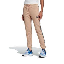 Pantalón  Cuf Pant Adidas Original