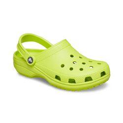 Ojotas Crocs Classic