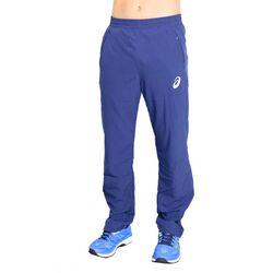 Pantalón M Core Run Asics