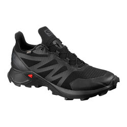 Zapatillas Supercross M Salomon