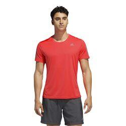 Remera Own The Run Adidas