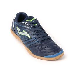 Botines Maxima Futsal V3 Joma