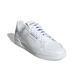 Zapatillas Continental 80 Adidas Original