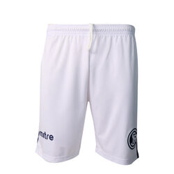 Shorts Short Alternativo Independiente Rivadavia Mitre