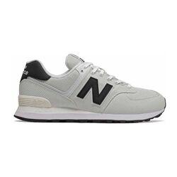 Zapatillas Ml574suw New Balance