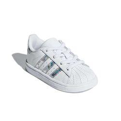 Zapatillas Superstar El I Adidas Original