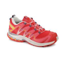Zapatillas Xa Pro 3 D W Salomon
