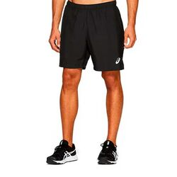 Shorts Short M Core Run 7in  Asics