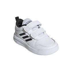 Zapatillas Tens AU Rus I Adidas