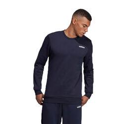 Buzos E Pln Crew Ft Adidas