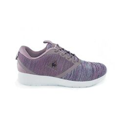 Zapatillas Ione Knit Lady Le Coq Sportif