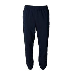 Pantalones Essentials Plain Tapered Stanford Adidas