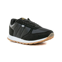 Zapatillas T.350 Topper