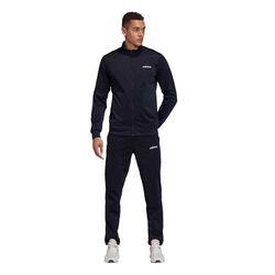Conjunto Mts Basics Adidas