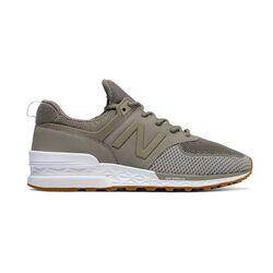 Zapatillas 574 Sport New Balance