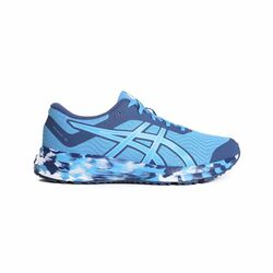 Zapatillas Patriot 12 Noosa M Asics