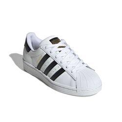 Zapatillas Superstar J Adidas Original