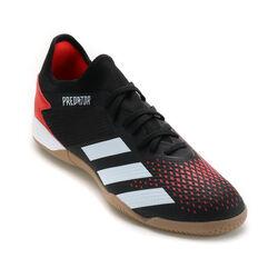 Botines Predator 20.3 Cancha Cubierta Adidas